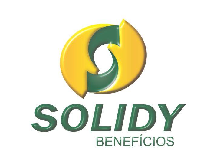 Marca SOLIDY